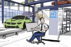 BMW_03-065-06_clean