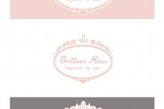 chocolate-store-logo