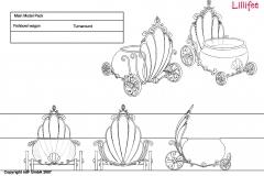 FB_Wagon_Turn_lillifee_modelpack