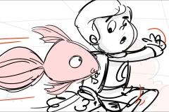 fly-fish-1-SH081-01