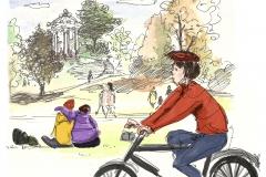 06_bikeride