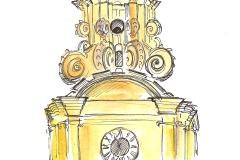 15_odeonsplatz_tower