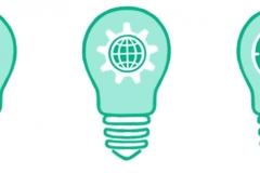 3_lightbulps_230417