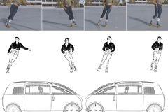 urbanaut_skater02