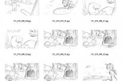 footprint01 pdf_Page_1