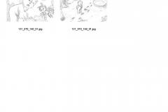 footprint01 pdf_Page_2