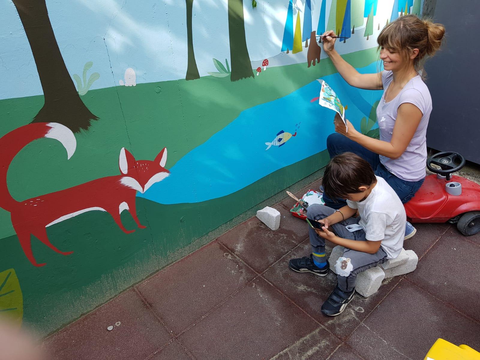 Wall-deko-Kindergarten-04