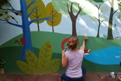 Wall-deko-Kindergarten-05