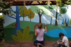 Wall-deko-Kindergarten-06