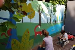 Wall-deko-Kindergarten-08