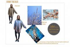 cherry-tree-blue_02