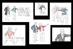 poetic-illustrations02