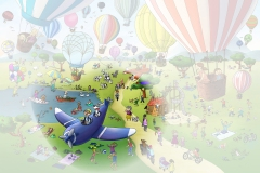 airbaloon-side