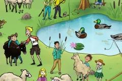 farm-peace-2