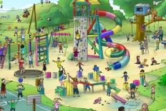 playground-peace
