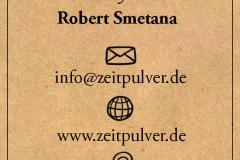 visitenkarte-2-side-181101